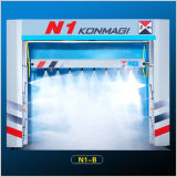 Car Wash Machine N1-B