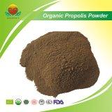 Manufacture Supply Organic Crude Propolis