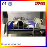 High Technical Products Transfer Nursing Stretcher