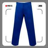 Mens Comfortable Six Pocket Pants