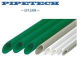 Building Materials Pn16 Pn20 PPR Hot Pipe