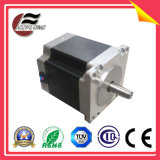 Electric Stepping Motor for Electronic Equipment