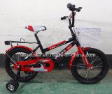 "Africa Market Cheap Model 12""/16""/20"" Children Bike BMX Bicycle (FP-KDB-17045)"