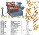 Gravity Die Casting Machines for Brass Fittings Casting