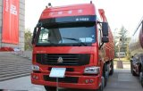 Sinotruk HOWO 8X4 Heavy Duty Cargo Truck