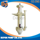 Electric Motor Sump Pump Vertical Slurry Pump