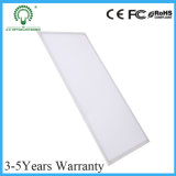Factory Supply Highquality 80W LED 600X1200 Panel Light