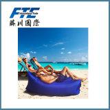 Air Sun Lounger Beach Camping Chair