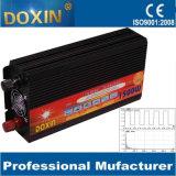 DC to AC 12V 24V 1500W Modified Sine Wave Power Inverter