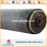 Gcl Geosynthetic Clay Liner for Anti-Leakage