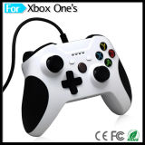 New Wired Gamepad for xBox One / xBox One S USB Controller