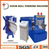 610 240 K Span Roll Forming Machine