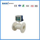 Ultrasonic Water Flowmeter with RS485 (DN250-1000)