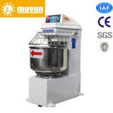 25kgs Flour Capacity Double Timer and Double Speed Dough Mixer