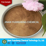 Raw Material for Construction Water Reducer Calcium Ligno Sulfonate