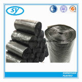 Hospital Factory Price Recycled Degradable Garbage Bag on Roll
