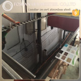304 Mirror Stainless Steel Sheets Good Quality Factory Price