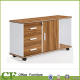 2015 New Return Cabinet with 3 Drawers