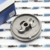 Starter Pulley for Stihl 038 Ms380 (MS380)