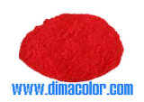 Pigment Red 112 for Paint (PERMANENT RED FGR)