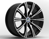 17 and 18 Inch Alloy Wheel UFO-1012