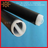Cold Shrinkable Cable Insulation Waterproof Tube