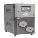 Honeycomb Dehumidifying Dryer for Working Together with Hopper Dryer
