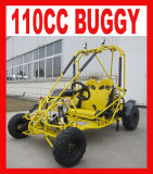 New CE 110cc Sand Go Kart/Buggy (MC-405)