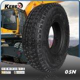China Top Quality Bias OTR Radial OTR off Road Tyres Crane Tyres 14.00r24 14.00r25 16.00r25