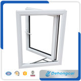 India Stansard Italy Style Aluminum Window/Aluminium Window
