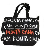 Printed Promotion Tote Bags