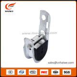 Suspension Type High Voltage Cable Clamp for Aerial Insulation Conductor
