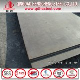 Nm500 Abrasion Resistant Steel Plate with Low Price