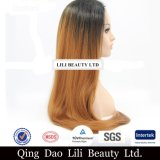 """150 Density 8""""-30""""Peruvian Full Lace Human Hair Wigs for Black Women Virgin Lace Front Private Label"""