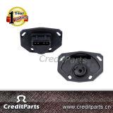 Throttle Position Sensor for Renault, 3437020406, 3437020417, 9946344, 051133028r