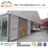 Large Marquee Tent with ABS Hard Wall for Events