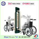 Eldly Disabled Leg Bicycle Outdoor Fitness Equipment