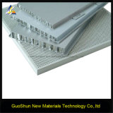 Corrosion Resistance Construction Material Aluminum Honeycomb Panel Wall Cladding