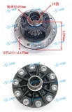 High Quality Jinbei Auto Parts Differential