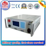 220V 100A Storage Battery Comprehensive Discharge Tester
