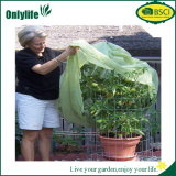 Onlylife Green Customized Non Woven Fabric Plant Cover for Tree