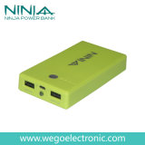 10000mAh Power Bank / Power Charger with Dual Output (N0103)