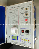 Gdgs Automatic Transformer Capacitance Tester, Dissipation Factor Tester