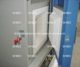 1700 Lab Chamber Muffle Furnace for University