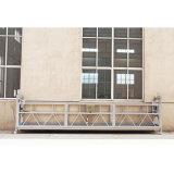 ZLP500 Aluminum Work Platform for Building Decoration