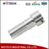 ISO 9001 Approved Aluminum Machining Fastening Stud