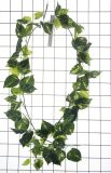 Artificial Plants and Flowers of Hanging Vine Gu-Mx-Pothos-190cm