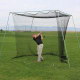 polypropylene Driving Range Golf Net Golf Training Net
