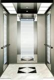 Cheap Elevators