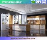 European Modern Apartment Discontinued Cabinet Kitchen